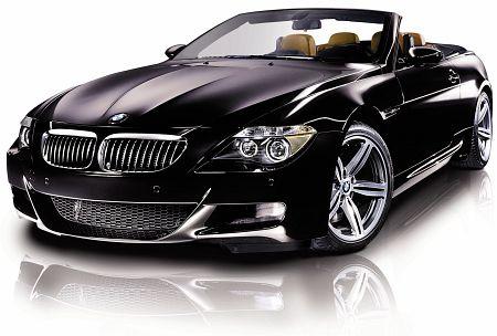 BMW, model Z4