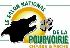 Salon National de la Pourvoirie Chasse et pêche