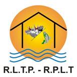 Chronique no.3 du R.L.T.P. Janvier 2010
