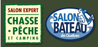Salon Expert Chasse, Pêche et Camping 2013