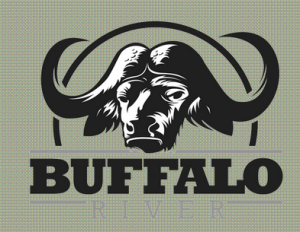 Buffalo River - Logo