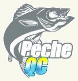 Pêche au Québec