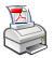Imprimer la recette en format pdf